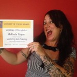 belinda-payne-certificate-of-completion