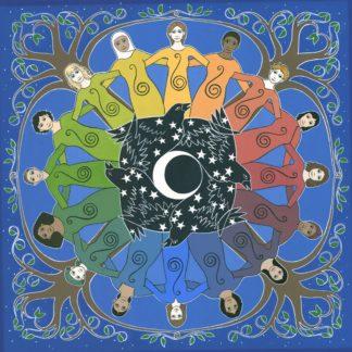 sister-circle-large-by-karen-mackenzie