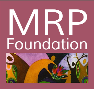 MRP Foundation